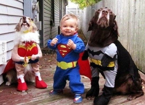 super-bambino-e-super-cani