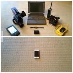 Technikai fejlődés, elképesztő