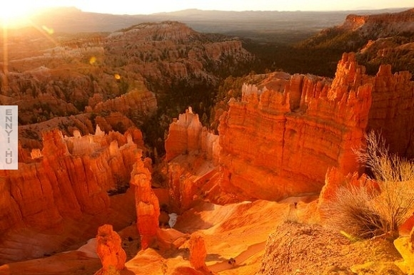 thors-hammer-bryce-canyon-national-park_35405_600x450