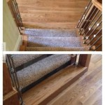 Igazi troll lépcső, esel?