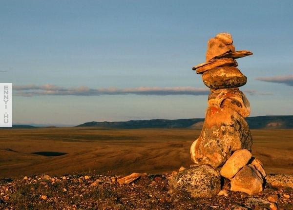 tuktut-nogait-canada-national-parks_