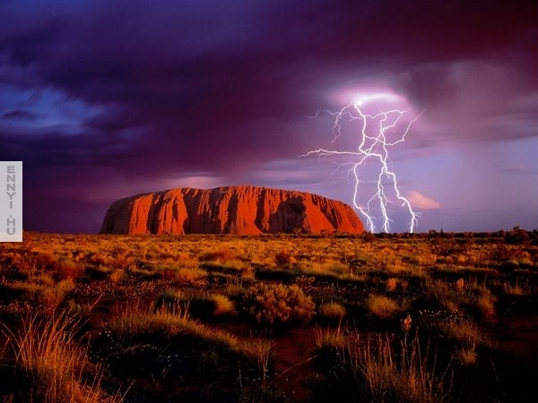 uluru-national-park_australia