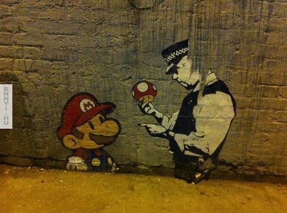 utcaimuveszmariopolice