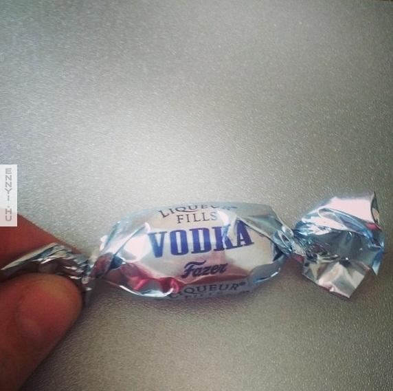 vodkacukor