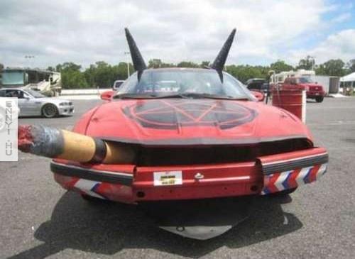 weird-funny-cars-24-e1294819120939