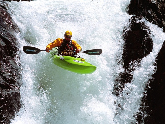 ws_Water_rafting_1280x960