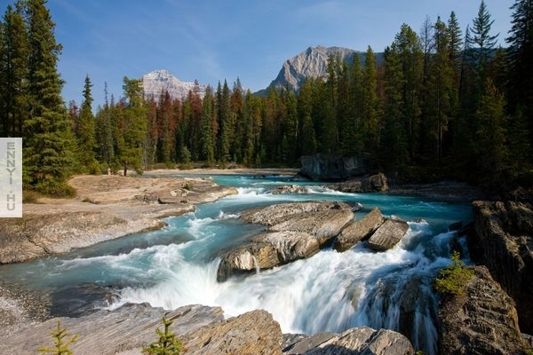 yoho-national-park-canada