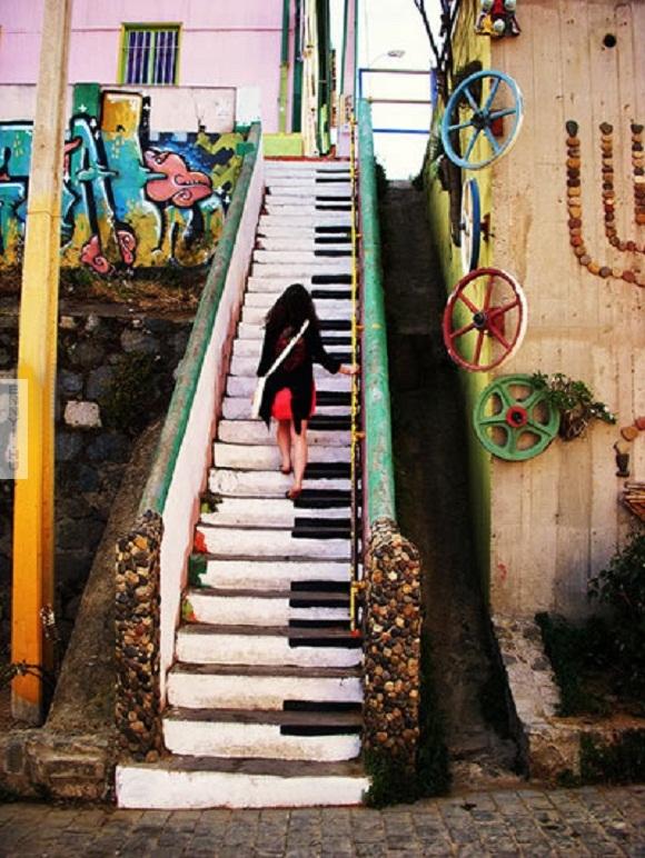 zongoralepcso